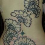 tattoos-on-coccyx-021