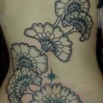 tattoos-on-coccyx-021