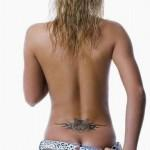 tattoos-on-coccyx-041