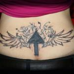 tattoos-on-coccyx-05