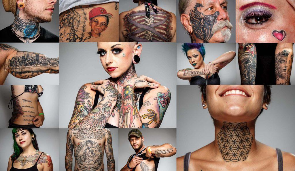 types of tattoos1