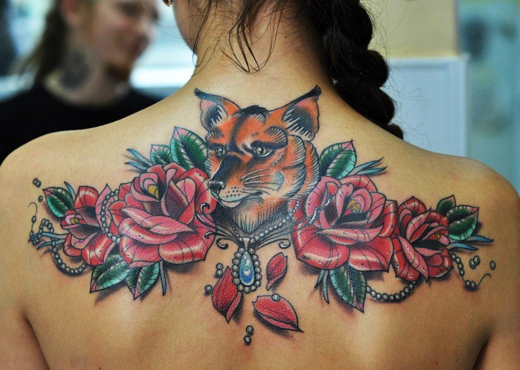 female tattoo1